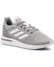 ADIDAS PATIKE Run 70s Men