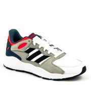 ADIDAS PATIKE Crazychaos Men