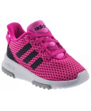 ADIDAS PATIKE Racer Tr Infant