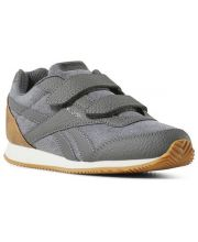 REEBOK PATIKE Royal Cljog 2 2V Kids