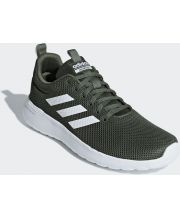 ADIDAS PATIKE Lite Racer Men