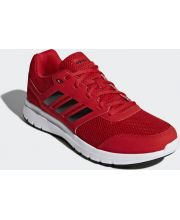 ADIDAS PATIKE Duramo Lite 2.0 Men