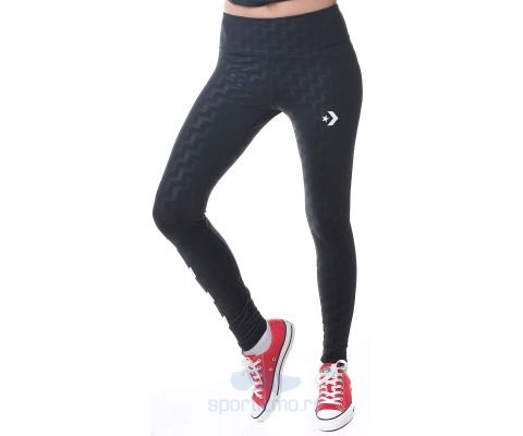 CONVERSE HELANKE Voltage Legging Women