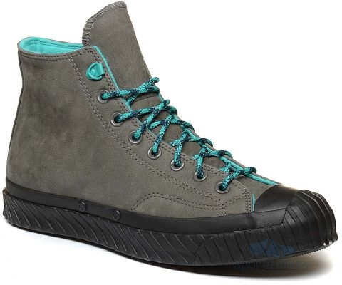 CONVERSE PATIKE Bosey Water-Repellent Chuck 70 Hi