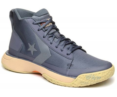 CONVERSE CIPELE Star Series BB Mid Men