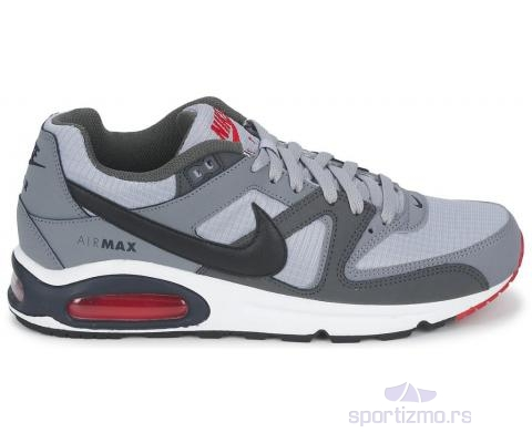 new product a6c80 31ee0 NIKE Air Max Command Men