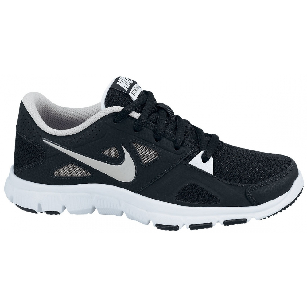 nike shoes rs 1000 to 1500
