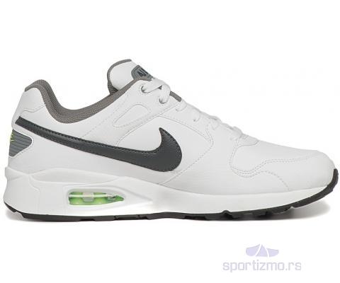 Détails sur Nike Air Max 270 Futura chaussures sneaker hommes ao1569 afficher le titre d'origine