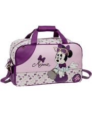 MINNIE MOUSE TORBA Glam