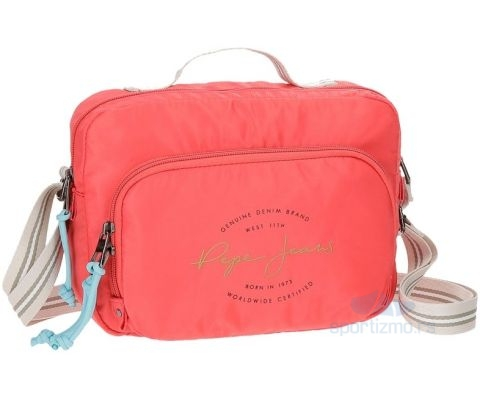 PEPE JEANS TORBA Yoga Beauty Case
