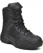 "5.11 ČIZME XPRT Tactical 8"" Boot"
