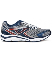 JOMA Speed 308 Men