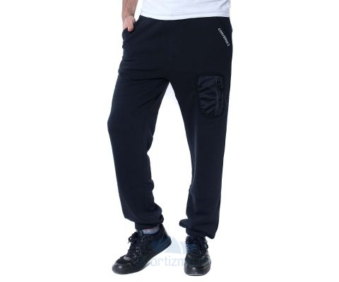 CONVERSE TRENERKA Mixed Media Pant FT Men