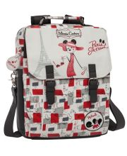 DISNEY RANAC Minnie Couture