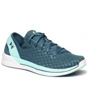 UNDER ARMOUR PATIKE Rotation Women