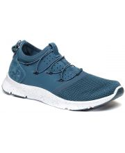 UNDER ARMOUR PATIKE Drift 2 Men