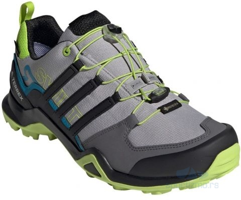 ADIDAS CIPELE Terrex Swift R2 GTX Men