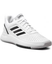 ADIDAS PATIKE Courtsmash Men