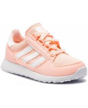 ADIDAS PATIKE Forest Grove Kids