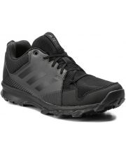 ADIDAS PATIKE Terrex TraceRocker Trail Running Men