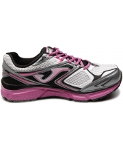 JOMA Speed 313 Women