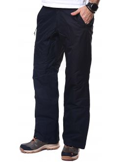 ICEPEAK PANTALONE Johnny Men