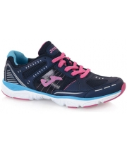JOMA Tell 203 Women