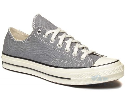 CONVERSE PATIKE Chuck Taylor All Star 70 Always On