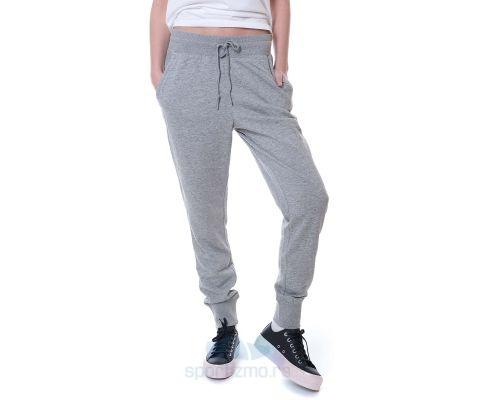 CONVERSE TRENERKA High Waisted Slim Jogger Women