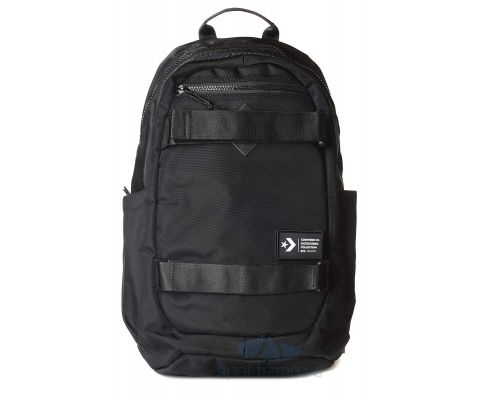 CONVERSE RANAC Utility Backpack