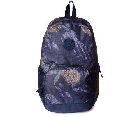 CONVERSE RANAC Blockade II Back Bay Backpack
