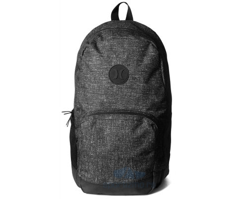 CONVERSE RANAC Blockade Heather Backpack