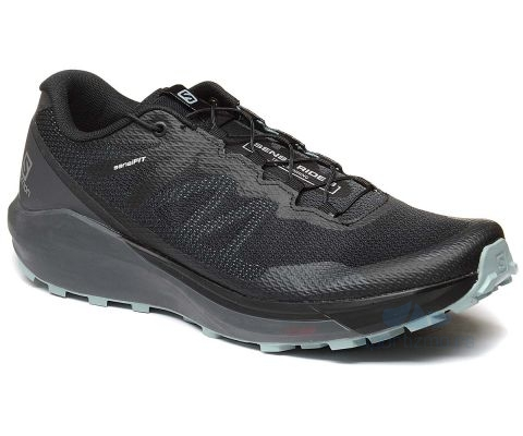 SALOMON PATIKE Sense Ride Men