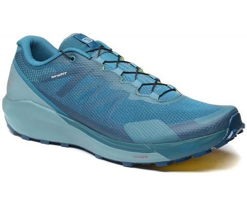 SALOMON PATIKE Sense Ride 3 Men