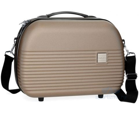 MOVOM TORBA Dakar Beauty Case