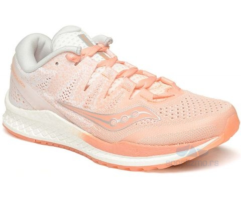 SAUCONY PATIKE Freedom Iso 2 Women