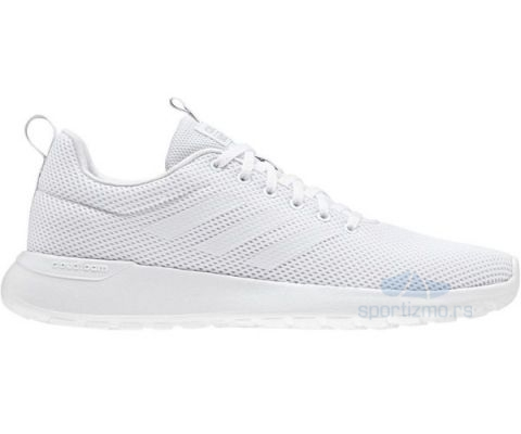 ADIDAS PATIKE Lite Racer Clean Women