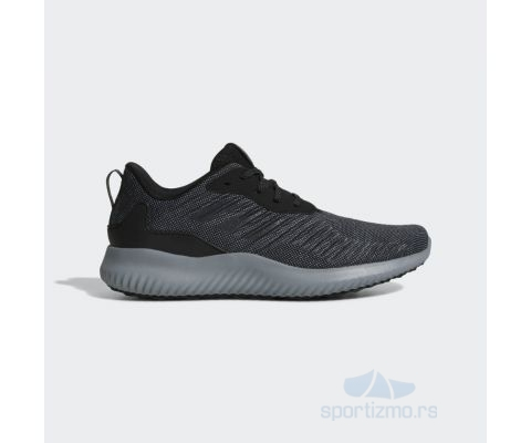 ADIDAS PATIKE Alphabounce RC Men