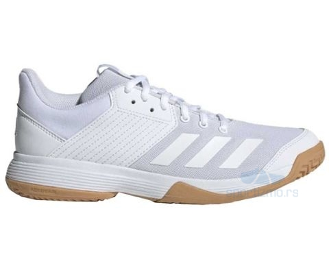 ADIDAS PATIKE Ligra 6 Men