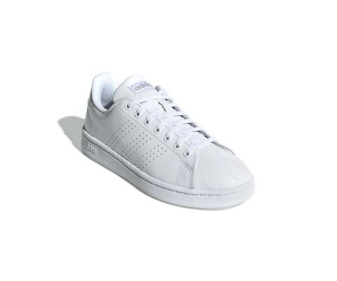 ADIDAS PATIKE Advantage Women