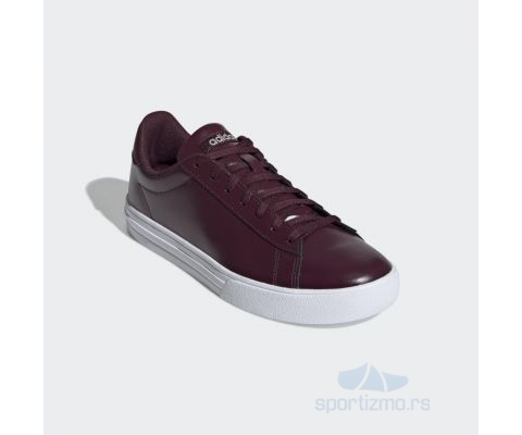 ADIDAS PATIKE Daily 2.0 Women
