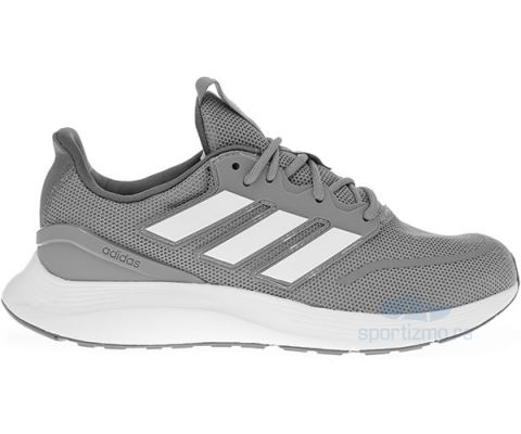 ADIDAS  PATIKE Energy Falcon Women