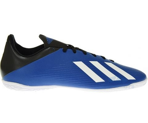 ADIDAS PATIKE X 19.4 IN Men