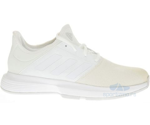 ADIDAS PATIKE GameCourt Women