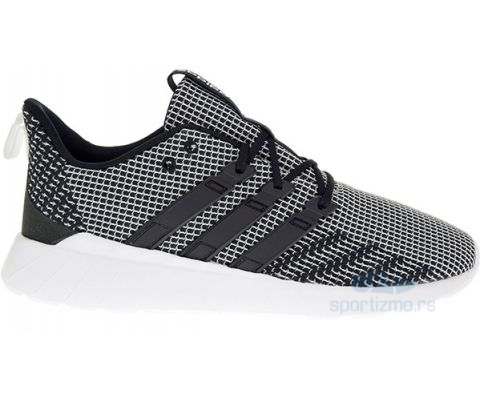 ADIDAS PATIKE Questar Flow Men