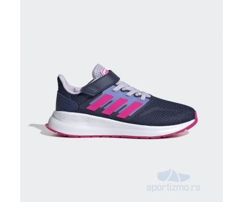 ADIDAS PATIKE Run Falcon Kids