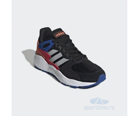 ADIDAS PATIKE Crazychaos Junior Kids