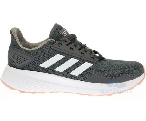 ADIDAS PATIKE Run Duramo 9 Women