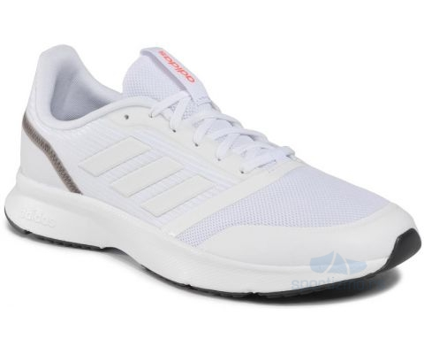 ADIDAS PATIKE Nova Flow Men