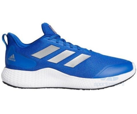 ADIDAS PATITKE Edge Gameday Men